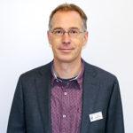 Interview mit Dirk Waldecker, Obermeister der Kfz-Innung Ahrweiler